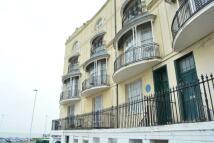 1 bedroom Apartment for sale in 13 Pelham Crescent...