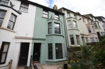 3 bed house in Old Humphrey Avenue...