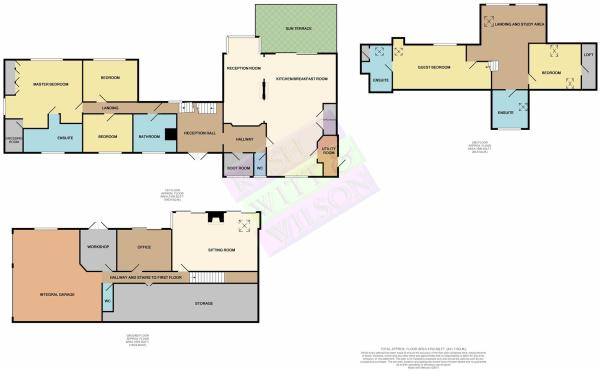 AlbanyPlace53StHelensWoodRoadHastingsTN342QRcolor-