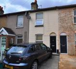 3 bedroom Terraced house to rent in Banks Lane, Bexleyheath...