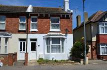 3 bedroom Terraced house in Beaconsfield Road...