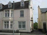 1 bedroom Apartment to rent in Bulverhythe Road...