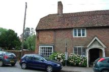 Commercial Property in The Street, Benenden...