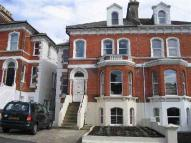 1 bedroom Apartment to rent in St Helens Park Road...