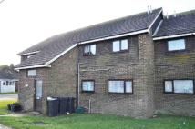 2 bedroom Apartment in Saunders Way, Camber...