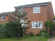 3 bedroom property to rent in Gleneagles Drive...