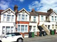 Apartment to rent in Perth Road...