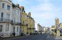 1 bedroom Apartment to rent in 17 St Margarets Road...