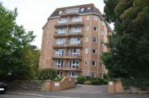 Apartment to rent in Upper Maze Hill...