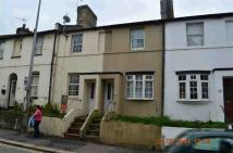 2 bed property to rent in Bohemia Road...