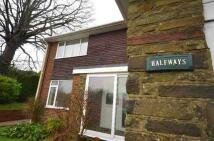 house to rent in St. Marys Villas, Battle...
