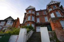1 bedroom Apartment to rent in Linton Road, Hastings...