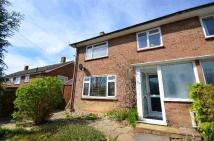 3 bed house to rent in East View Terrace...