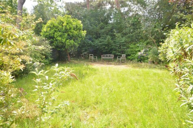 Private Front Garden.jpg