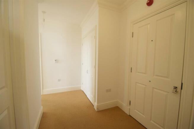 new hallway.jpg