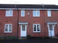 3 bedroom Terraced property in Abbey Close, SHEPSHED...