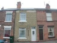 2 bed Terraced home in Deabill Street...