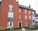 Apartment to rent in Greetham Way, SYSTON, LE7