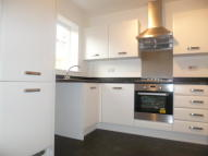 2 bedroom End of Terrace home to rent in Angelica Road, Lincoln...