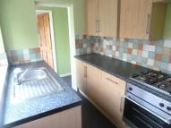 3 bed Terraced house to rent in Urban Street, Lincoln...