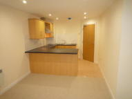 Flat to rent in St Catherines, Lincoln...