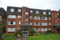 Apartment for sale in Broad Oak Coppice...