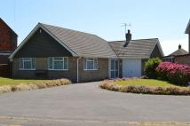 2 bedroom Detached property for sale in 39 Broad Oak Lane...