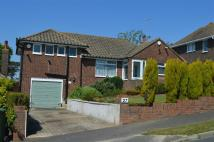 Detached property for sale in Clinch Green Avenue...