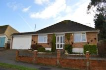 3 bedroom Detached property for sale in Third Avenue...