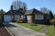 2 bedroom Detached home for sale in Greenways...
