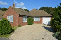 Bungalow for sale in Greenways...
