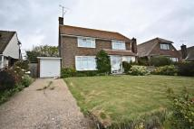 Detached house for sale in Rookhurst Road...
