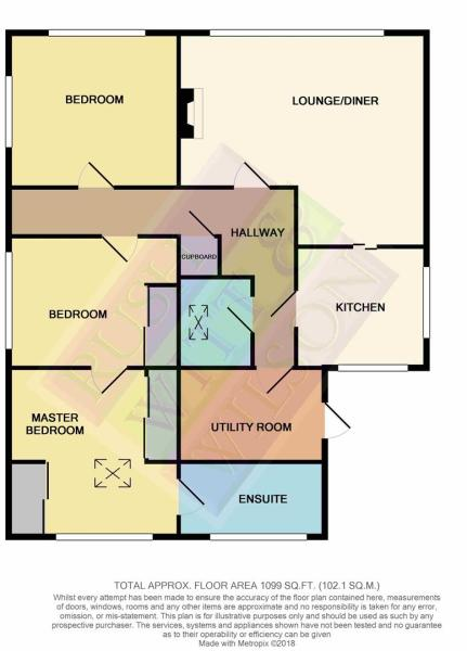 4CranstonCloseBEXHILLONSEAEastSussexTN393NWcolor-p