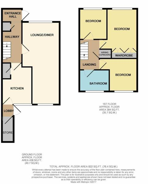 22WatergateBEXHILLONSEAEastSussexTN395EDcolor-prin