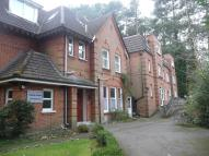 Carlton Grange Block of Apartments for sale
