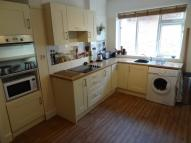 Flat to rent in Christchurch Road...