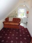 property to rent in Carysfort Road, Bournemouth, Dorset, BH1