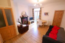 4 bedroom Terraced home to rent in Station Road, Harborne...