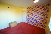 3 bed Terraced property in Ullswater Crescent...