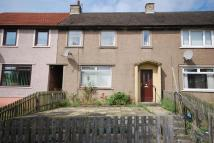3 bedroom semi detached home in Morven Grove, Kirkcaldy