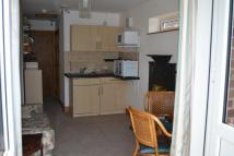 1 bed Flat in Spinney Close, Leicester