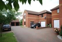 Winstanley Lane Detached property to rent