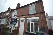 3 bed Terraced house to rent in Littleworth Road, Cannock