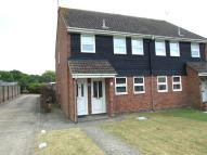 property for sale in Broadlands, Thundersley