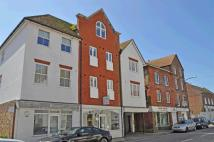property for sale in Cinque Ports Street, Rye, Sussex, TN31