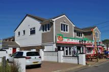 Apartment for sale in Old Lydd Road, Camber...
