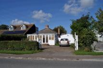 3 bed Bungalow for sale in Sea Road...