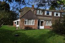 house for sale in Hows Close, Broad Oak...
