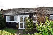 Bungalow for sale in Brede Valley View...
