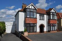 3 bed house for sale in Udimore Road, Rye...